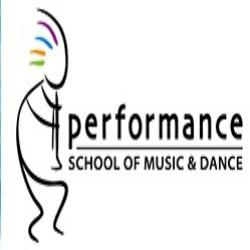 Performance School of Music and Dance