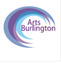 Arts Burlington