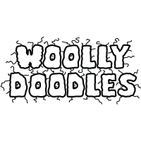 Woolly Doodles