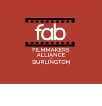 FAB Logo