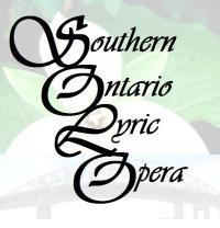 Southern Ontario Lyric Opera