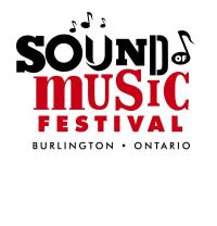 Sound of Music Festival