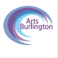 Arts Burlington