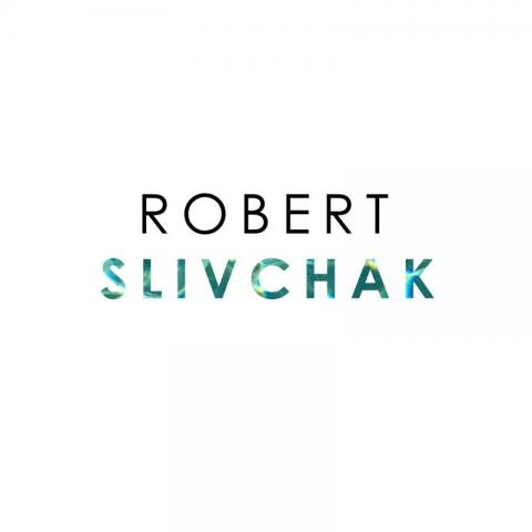 Robert Slivchak