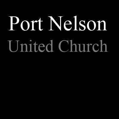Port Nelson United Church, South Burlington, Ontario