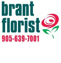 Brant Florist Burlington Flowers