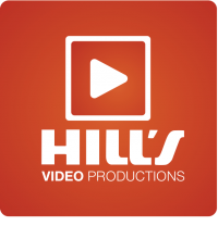 Hill's Productions Services