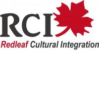Redleaf Cultural Integration